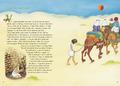 Bibel,Religion,hoppe-engbring-illustration.com