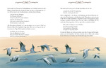 Kraniche des Ibikus, Ballade,Yvonne Hoppe-Engbring, Illustration&Gestaltung