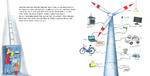 Windenergie, für Kinder erklärt,von Yvonne Hoppe-Engbring, Illustration&Gestaltung