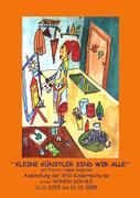 www.kulturforumsteinfurt.de/